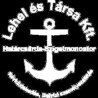 logo-szendre-200